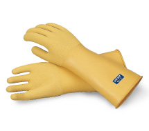 protective clothing products shigematsu works co ltd