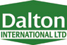 Dalton International Ltd.